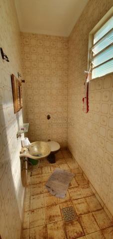Casa à venda com 5 dormitórios em Jardim antartica, Ribeirao preto cod:V13283 - Foto 16
