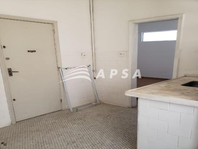 Apartamento para alugar com 2 dormitórios em Centro, Rio de janeiro cod:30782 - Foto 16