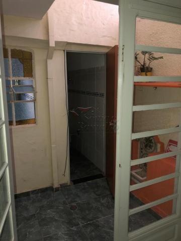 Casa para alugar com 5 dormitórios em Jardim sumare, Ribeirao preto cod:L12827 - Foto 14
