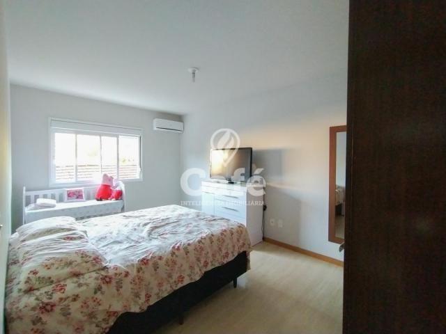 Apartamento de 2 dormitórios, sala, cozinha e área de serviço. - Foto 12