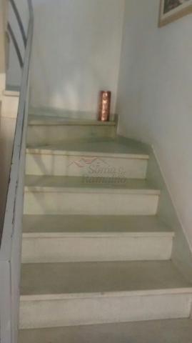 Casa à venda com 3 dormitórios em Centro, Ribeirao preto cod:V4504 - Foto 10