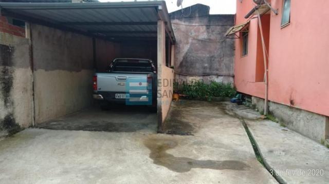 Santa Cruz - Rua Simeão de Farias - espetacular cobertura sala 3/4 4 vagas - Foto 14