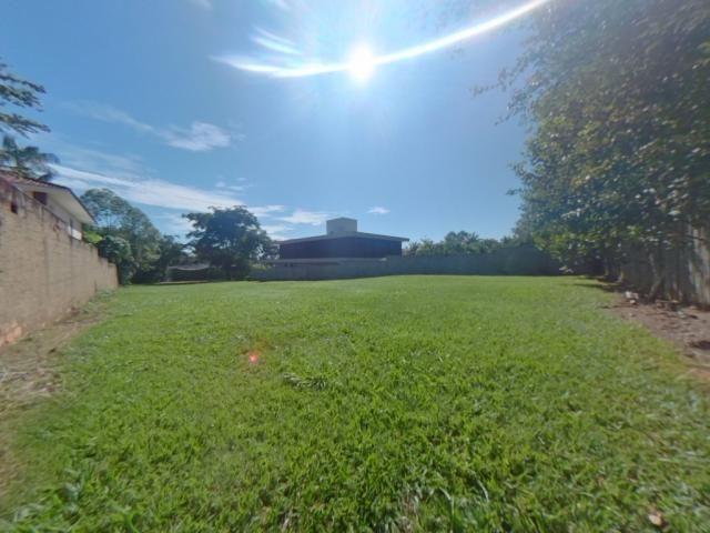 Terreno à venda com 0 dormitórios em Jardins atenas, Goiânia cod:29981 - Foto 3