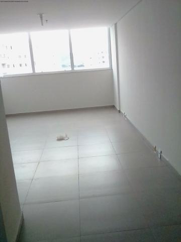 Escritório à venda com 0 dormitórios em Colina de laranjeiras, Serra cod:SA00005 - Foto 6