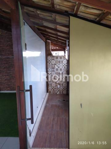 Apartamento para alugar com 2 dormitórios em Del castilho, Rio de janeiro cod:3393 - Foto 10