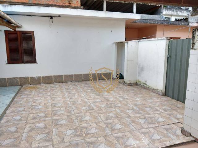 Apartamento duplex com 4 dormitórios para alugar, 200 m² por R$ 2.500/mês - Várzea - Teres - Foto 16