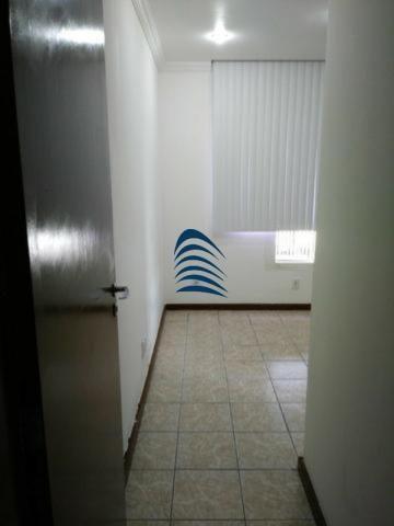Oportunidade, lindo apartamento em Armação com 86 m² 3/4, sendo 1 suite + dependência comp - Foto 11