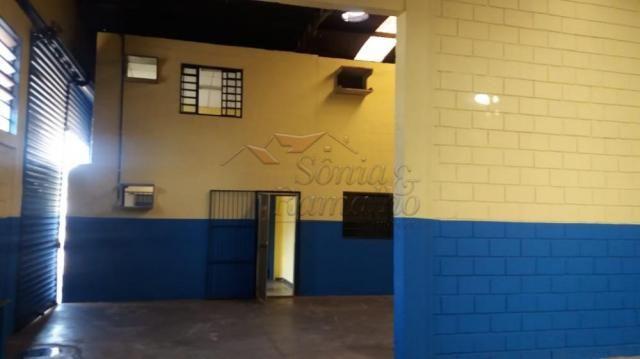 Escritório para alugar em Vila elisa, Ribeirao preto cod:L13215 - Foto 12