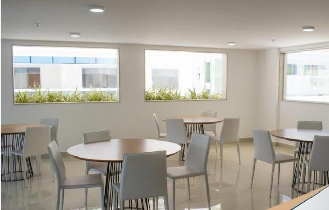 Apartamento 3 Quartos para Venda em Rio de Janeiro, Freguesia (Jacarepaguá), 3 dormitórios - Foto 12