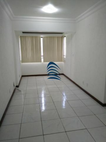 Oportunidade, lindo apartamento em Armação com 86 m² 3/4, sendo 1 suite + dependência comp - Foto 12