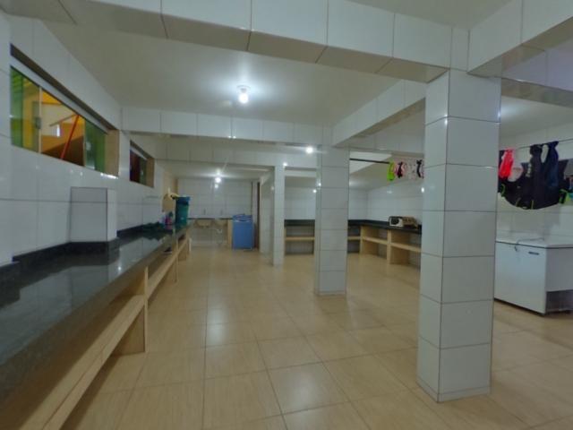 Galpão/depósito/armazém à venda em Jardim novo mundo, Goiânia cod:29898 - Foto 13