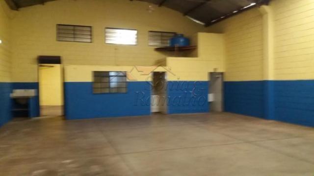 Escritório para alugar em Vila elisa, Ribeirao preto cod:L13215 - Foto 2
