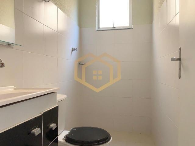 Apartamento para aluguel, 2 quartos, 1 vaga, Novo Horizonte - Porto Velho/RO - Foto 6