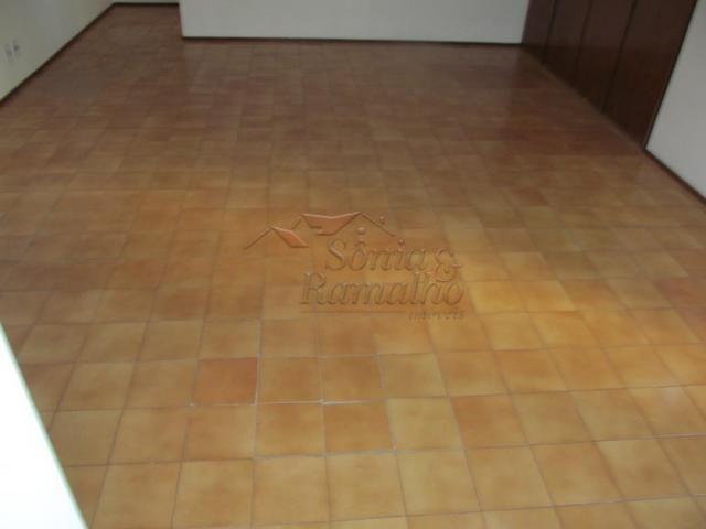 Apartamento para alugar com 1 dormitórios em Centro, Ribeirao preto cod:L6645 - Foto 2