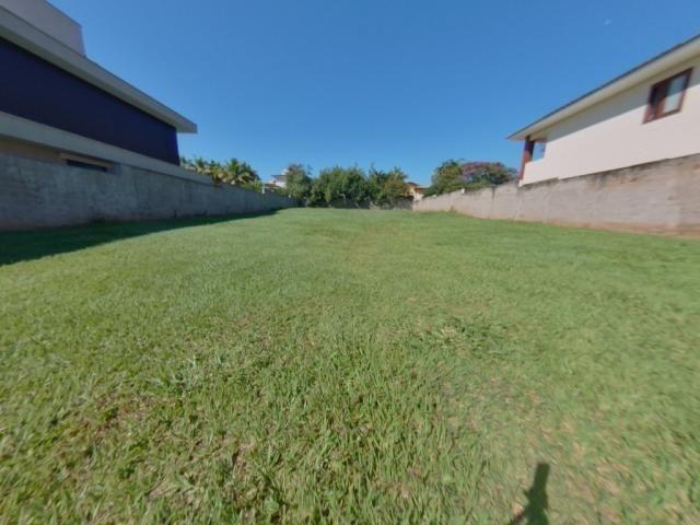 Terreno à venda com 0 dormitórios em Jardins atenas, Goiânia cod:29981 - Foto 6
