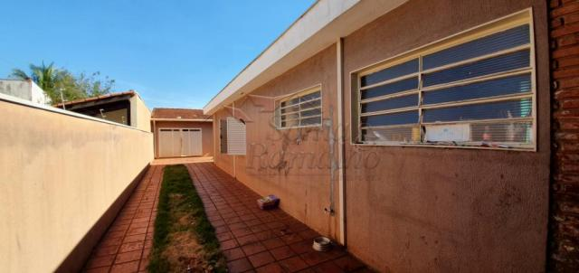 Casa à venda com 5 dormitórios em Jardim antartica, Ribeirao preto cod:V13283 - Foto 5