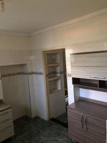 Casa para alugar com 5 dormitórios em Jardim sumare, Ribeirao preto cod:L12827 - Foto 11