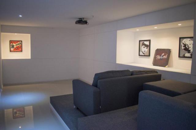 Apartamento 3 Quartos para Venda em Rio de Janeiro, Freguesia (Jacarepaguá), 3 dormitórios - Foto 10