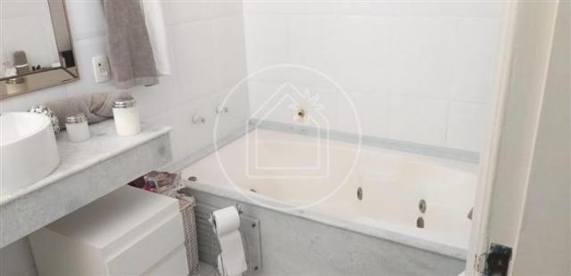 Apartamento à venda com 3 dormitórios em Copacabana, Rio de janeiro cod:875570 - Foto 18