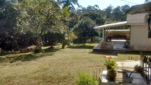 Casa para aluguel, 2 quartos, 10 vagas, Alvarenga - São Bernardo do Campo/SP - Foto 14