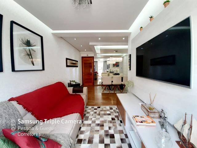 Apartamento 2 Quartos 1 Vaga 49 m² com Lazer Móveis Planejados Aceita Permuta