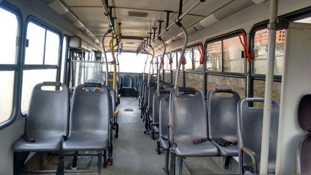 Onbus Urbano - Foto 3