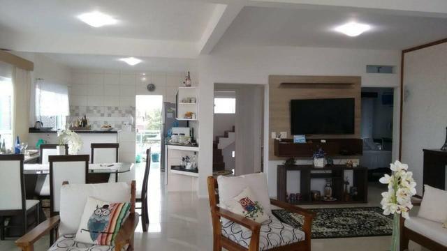 Alugo Casa Na Praia de Itapoá-SC Mês De Março Até 10 Pessoas R$300 - Foto 17