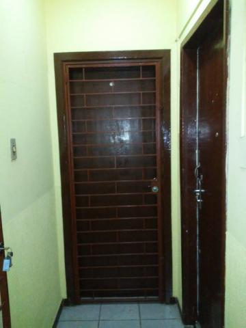 Apartamento à venda com 1 dormitórios em Sao joao, Porto alegre cod:412 - Foto 20