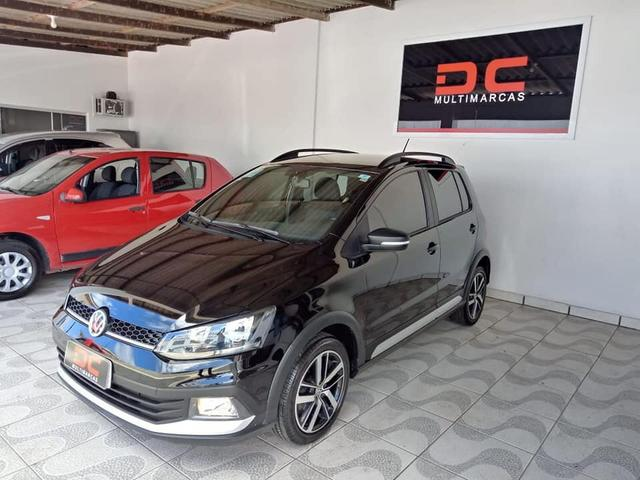 VW - FOX 1.6 XTREME 2019 completo - Foto 2