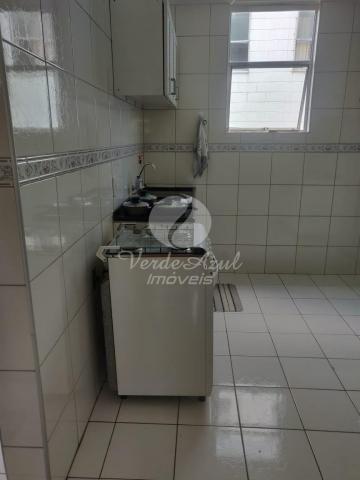 Apartamento à venda com 2 dormitórios cod:AP005869 - Foto 6