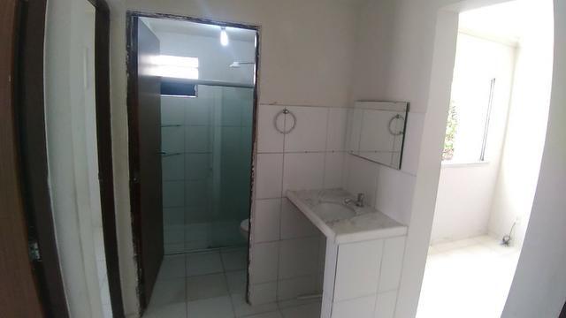 Conj Residencial Yapoatan - Dois Carneiros - Foto 11