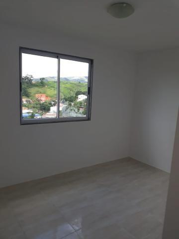 Apartamento em Paraíba do Sul -Rj - Foto 13
