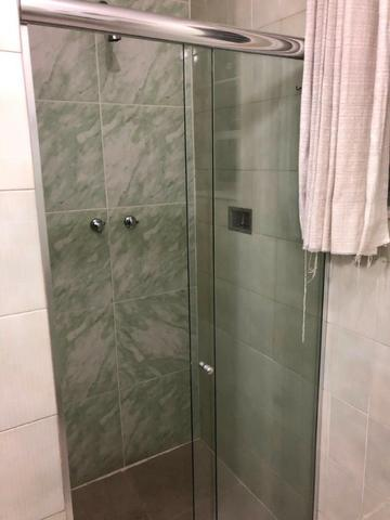 Excelente apartamento com 2 quartos, vaga e dependências no Flamengo! - Foto 7