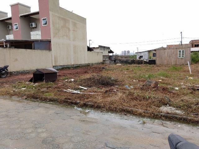 Terreno com saldo parcelado EM 76X, sem burocracia!!! Morretes Itapema - Foto 4