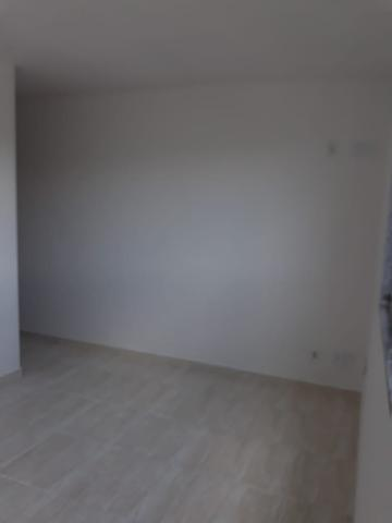 Apartamento em Paraíba do Sul -Rj - Foto 12