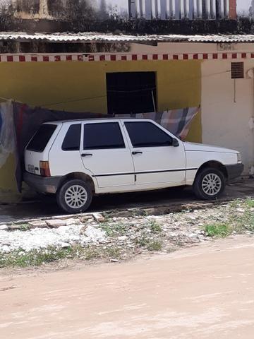 Fiat - Foto 5
