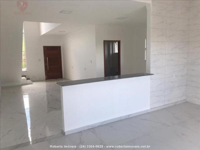 Oportunidade de Casa à Venda no Ipiranga II! - Foto 6