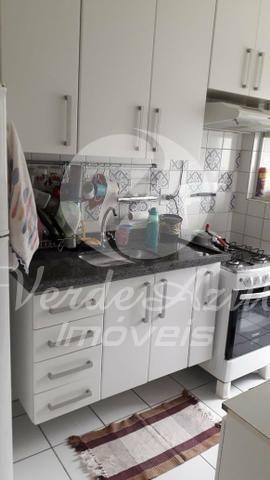 Apartamento à venda com 2 dormitórios cod:AP005333 - Foto 11