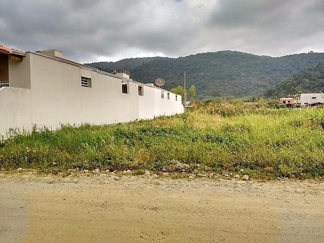 Terreno no Morretes, ótima localização e metragem!!! Itapema - Foto 3