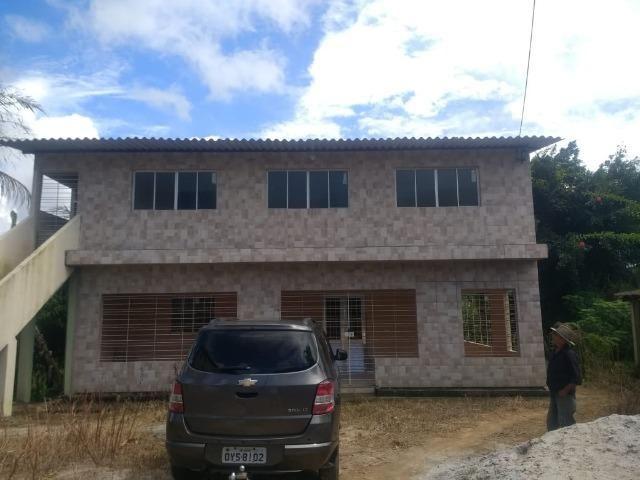 Casas São Lourenço da Mata - Foto 3