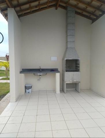 Apartamento Cabo Frio - Jardim Esperança - Foto 14