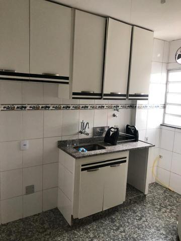 Apartamento no Caonze - Nova Iguaçu - Foto 16