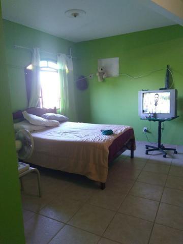 Apartamento Aluguel Carnaval - Foto 2