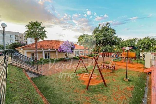 Apartamento à venda com 2 dormitórios cod:AP005333 - Foto 20