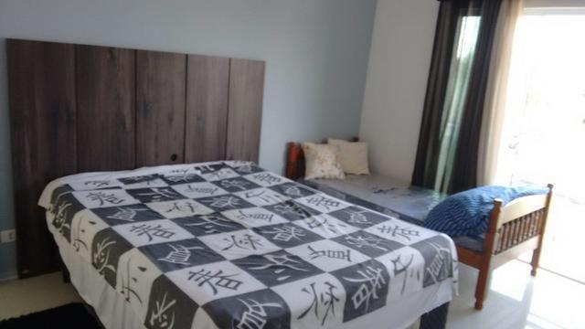 Alugo Casa Na Praia de Itapoá-SC Mês De Março Até 10 Pessoas R$300 - Foto 11
