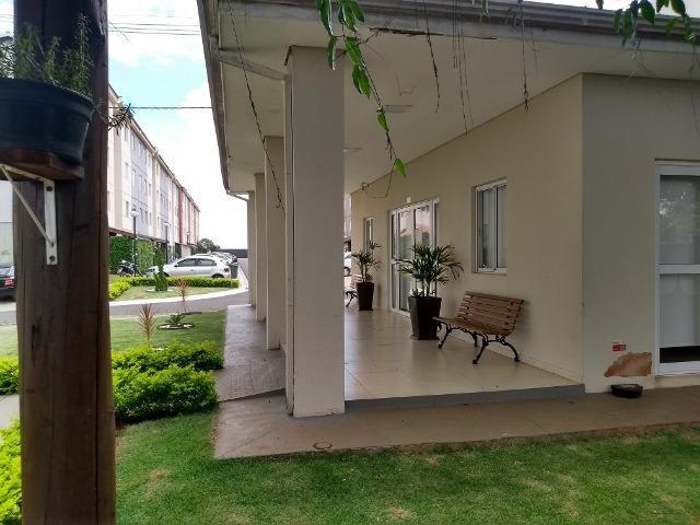 Lindo apartamento no Viver Sumaré - Foto 18