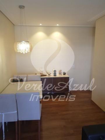 Apartamento à venda com 2 dormitórios cod:AP005062 - Foto 2