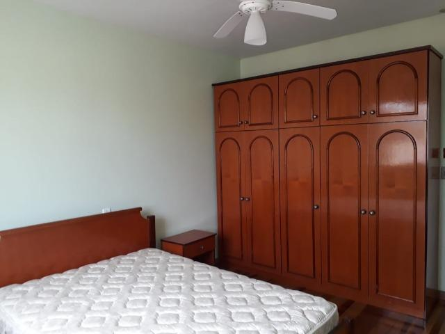Casa Laranjal - Pelotas - Foto 11