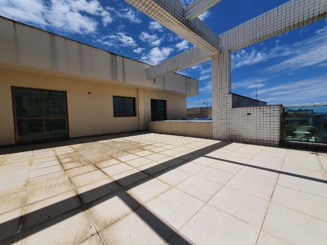 Barra - Residencial La Maison de Gauguin - Cobertura duplex - 290m² - 03 Vagas - Foto 18