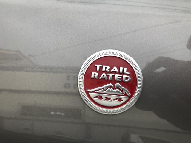Compass Trailhawk Diesel 4x4 2018 - Foto 10